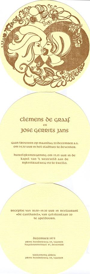 - trouwkrt-Jose-GJ-1975-500